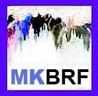 Milton Keynes Business Resilience Forum