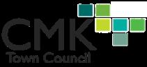 CMKTC-logo1